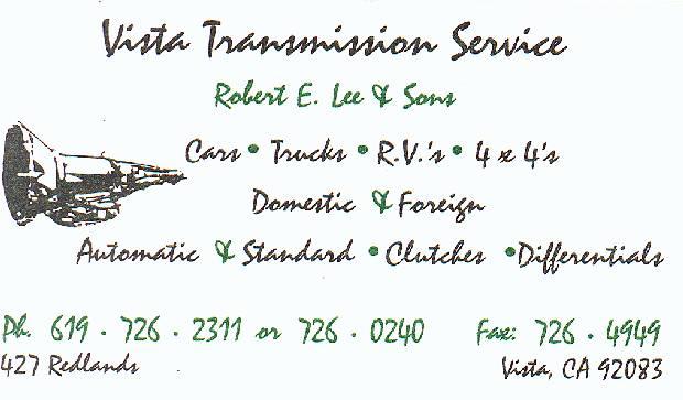 Vista_trans